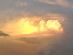 Webinar: Göttliches- Divine Provision Reiki,Grad 3- Einweihung