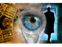 Webinar: Kann jeder ein PSI Spion sein?
