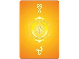 Webinar: Theta-Healing 2