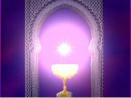 Webinar: Soul Body Fusion (R) - die Wiedervereinigung von Körper und Seele