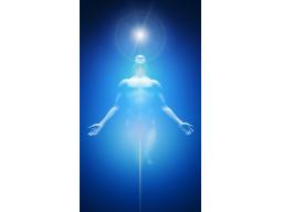 Webinar: Gibt es ein Leben nach dem Tod? Ein spannendes Webinar über das Mysterium unserer Seele