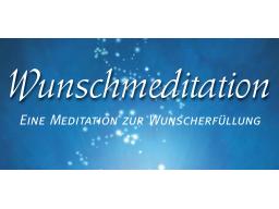 Webinar: Gemeinsam wünschen - Wunschmeditation inkl. Blockadenauflösung!