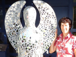Webinar: die Weisheit deines Körpers nutzen - Maria führt dich