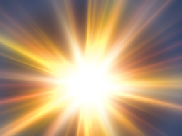 Webinar: Die astrologischen Tierkreiszeichen