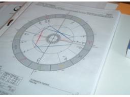 Webinar: Was bringt 2013? Astrologische Jahresvorausschau