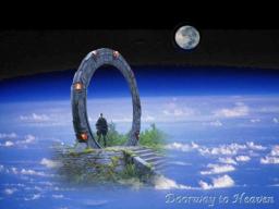 Webinar: Portalöffnung: Aion Portal Aktivierung am 23.11.13