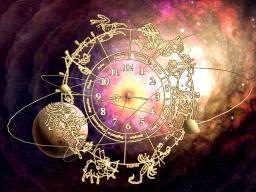 Webinar: Tiahti Astrologie Basis I