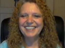 Webinar: Die Heilung des inneren Kindes hin zur Aktivierung des göttlichen Potenzials