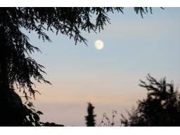 Webinar: Mondstationen - ein anderer Blick