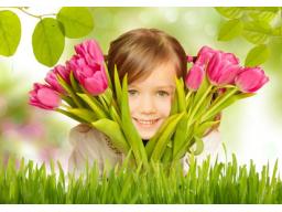 Webinar: Dein inneres Kind lieben (geführte Reise)