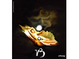 Webinar: November 2013 bis März 2014 Venus im Steinbock  Wie können wir durch den Einfluss von Venus im Steinbock besonders profitieren?