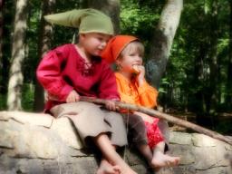 Webinar: Der Apfel fällt nicht weit vom Stamm
