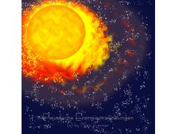 Webinar: Botschafter | -in der Solarisenergie