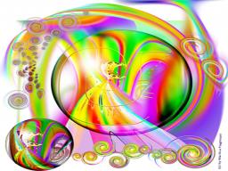 Webinar: Meditation mit der Kraft des Neumondes