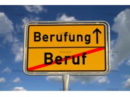 Webinar: Vom Job zur wahren, erfüllten Berufung - Vortrag mit Michael Amira in Augsburg