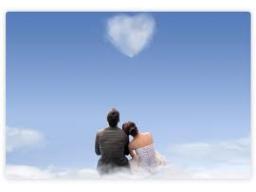 Webinar: Glückstankstelle - Liebe und Partnerschaft - Einzelsitzung