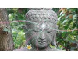 Webinar: Mit dem 3. sieht man besser - Energieübertragung zur Öffnung des 3. Auges