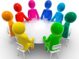 Webinar: Supervison - für Berater