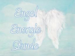 Webinar: Engel-Energie-Stunde mit Gabriel