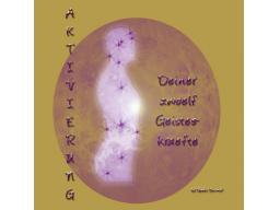 Webinar: Practitioner der zwölf Geisteskräfte | Aktivierung und Ausbildung