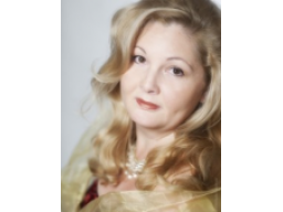 Webinar: Intensiv-Webinar: Die Macht der Vergebung und Selbstvergebung