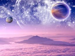 Webinar: Astrologie lernen * Planeten am Aszendenten