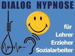 Webinar: Dialogorientierte Hypnose für Lehrer, Erzieher, Eltern und Sozialarbeiter