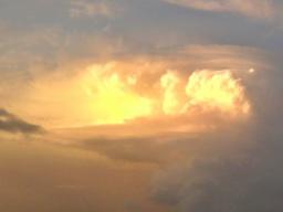 Webinar: Christusstrahl- Energie- Einweihung