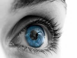 Webinar: AUGEN Regeneration - Gut sehen ohne Brille !