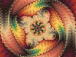 Webinar: Matrix-Quantenheilung-Zweipunkt