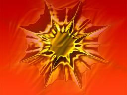 Webinar: Marsianische Sonnenkraft des Ra | Mentale und emotionale Stärke