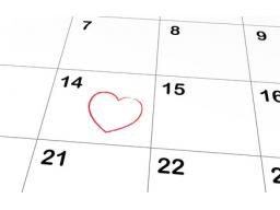 Webinar: Geburtsdatum Schlüssel zur Seele
