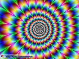 Webinar: Expedition Unterbewusstsein - eine hypnotische Trancereise