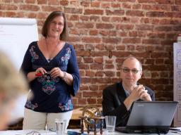 Webinar: Info-Webinar zur Astrologie-Ausbildung in Köln
