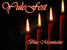 Webinar: 777 Jule-Fest & Rituale