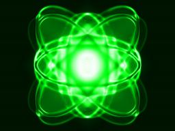 Webinar: Entfällt am 11.03.14-19:30 Materie und Bewusstsein