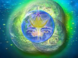 Webinar: Weltfriedensmeditation