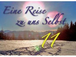 Webinar: 01-11 Das MEHR zwischen Himmel und Erde