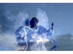 Webinar: Heilende Energien der geistigen Boten