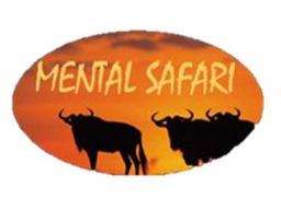 Webinar: Mental Safari - Eine Reise durch das wilde Afrika zu sich selbst.