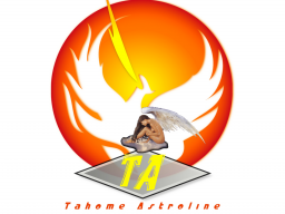 Webinar: Tahuti Tahome Astroline -