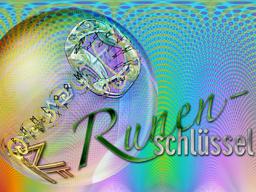 Webinar: Tauche ein in deine inneren Dimensionen - Aktiviere den Gencode der Runen in dir