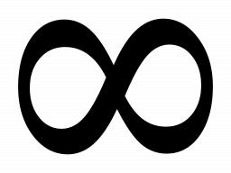 Webinar: Quantenheilung-QCT