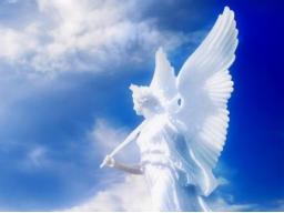 Webinar: Die Traditionelle Engellehre
