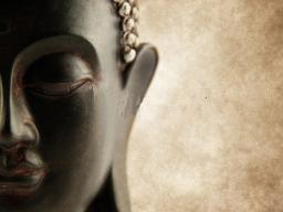 Webinar: Die Macht der Worte - Der vedische Gedanke
