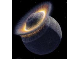 Webinar: Mache dir die Pluto Energie zu nutze