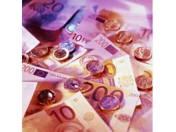 Webinar: Vom Mangel zum Geldfluss - Vortrag mit Michael Amira in Coburg