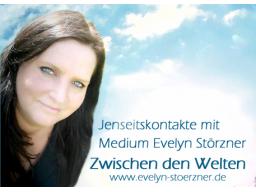 Webinar: Vortrag über das Jenseits! LIVE Readings für einige Teilnehmer!