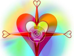 Webinar: Der Kompass deines Herzens-Aktivieren
