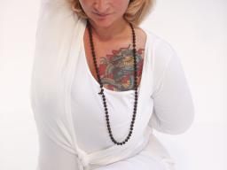 Webinar: Meditation für Workahalics